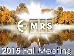Logo E_MRS fall (1)