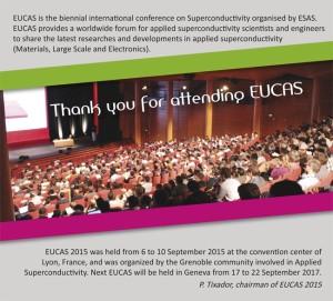 eucas_final