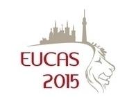 logo_eucas