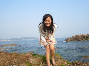 pengmeiyu