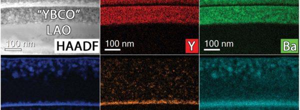Superconducting YBa2Cu3O7–δ Nanocomposites Using Preformed ZrO2 Nanocrystals: Growth Mechanisms and Vortex Pinning Properties